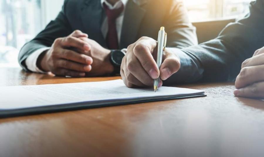 Ν. 4782/2021: Οι κυριότερες αλλαγές στην προσωρινή και οριστική δικαστική προστασία