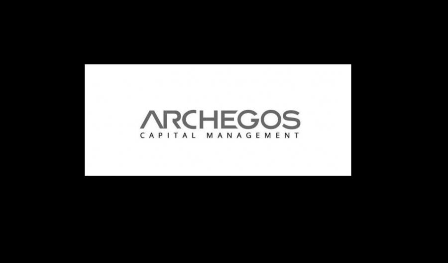 Το fund... Archegos οδηγεί σε κατάρρευση των μετοχών της Credit Suisse και Nomura - Φόβοι για τεράστιες ζημιές
