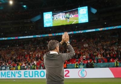 Λουίς Ενρίκε: «Ούτε ο Ινιέστα σαν τον Πέδρι, περήφανος για την ομάδα μας»!