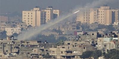 Συμβούλιο Ασφαλείας ΟΗΕ: Να τηρηθεί πλήρως η εκεχειρία μεταξύ Ισραήλ και Hamas