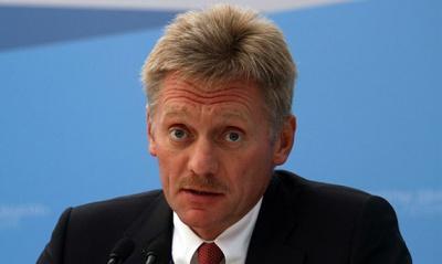 Κρεμλίνο: Δεν θα βγει τίποτα καλό από πιθανές νέες κυρώσεις από τις ΗΠΑ