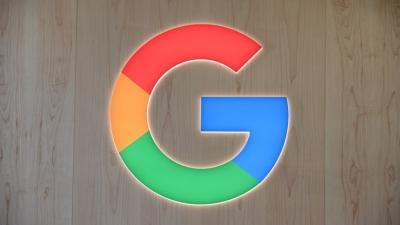Κομισιόν: Το Νοέμβριο 2021 η απόφαση για το πρόστιμο των 2,4 δισ. ευρώ στην Google