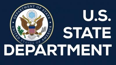 Οι ΗΠΑ στηρίζουν την ηλεκτρική διασύνδεση Ελλάδας - Κύπρου - Iσραήλ μέσω του Euro - Asia Interconnector