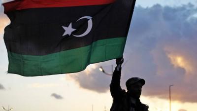 ΗΠΑ: Σημαντικό βήμα για αποκλιμάκωση η εκεχειρία στη Λιβύη, αλλά πρέπει να φύγουν και οι ξένοι μαχητές