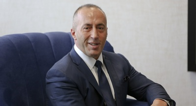 Στις 6 Οκτωβρίου 2019 θα διεξαχθούν οι πρόωρες εκλογές στο Κόσοβο