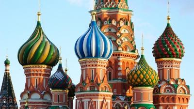 Ρωσία: Στα 583 δισ. τα αποθέματα χρυσού, μειώνει την έκθεση σε δολάρια