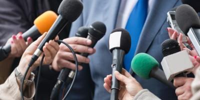 Πενήντα δημοσιογράφοι δολοφονήθηκαν το 2020 - To Μεξικό η πιο επικίνδυνη χώρα