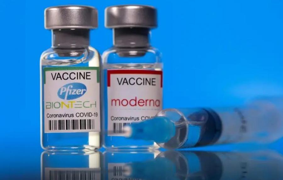 Covid: Εξασθενεί τελικά η ανοσία, έξι μήνες μετά τον εμβολιασμό; -  Σύγχυση και αντικρουόμενες αναφορές
