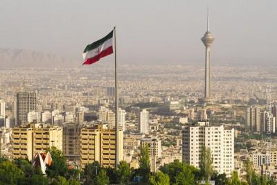 ΔΟΑΕ: Νέες δοκιμές για το πυρηνικό του πρόγραμμα ξεκίνησε το Ιράν