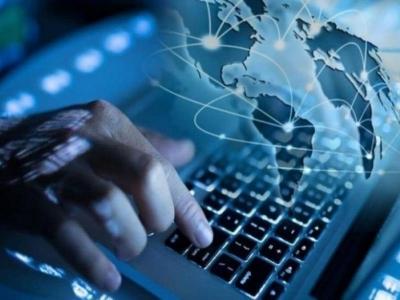 Παγκόσμιο blackout: Ερωτήματα για την εξάρτηση του internet από λίγες εταιρείες - Τι απαντά η Fastly