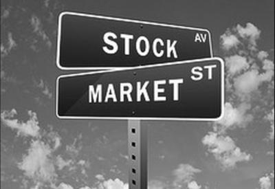 Οι αγορές δεν φοβούνται - Παραβλέπουν τους κινδύνους και εστιάζουν στην οικονομία - Οι εκτιμήσεις αναλυτών
