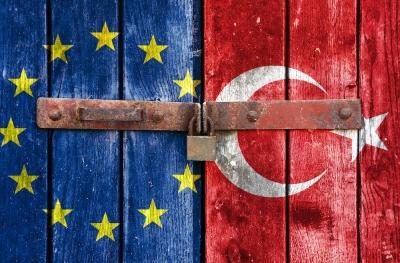 Οι ΗΠΑ πίεσαν την EE να άρει τις κυρώσεις κατά της Τουρκίας – Ο Erdogan ζητάει visa και τελωνειακή ένωση