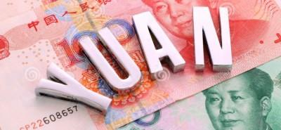 Traders, Trump και δολάριο εκτοξεύουν το κινεζικό γιουάν, που σημειώνει το καλύτερο τρίμηνο της ιστορίας του