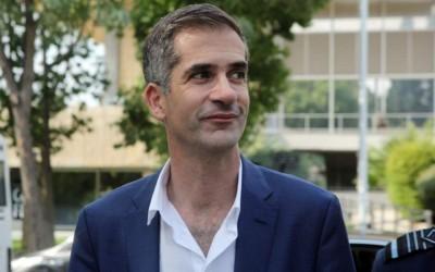 Μπακογιάννης: Η Αθήνα να καταστεί βιώσιμος, ασφαλής και προσβάσιμος προορισμός
