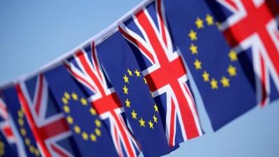 Βρετανία: Μειώθηκαν στο μισό οι εξαγωγές τροφίμων και ποτών στην Ε.Ε.