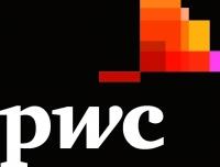 Προειδοποιεί η Pricewaterhouse Coopers: Η Δύση θα γίνει ο νέος Τρίτος κόσμος έως το 2050