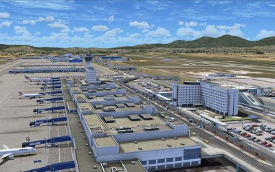 Νέες αεροπορικές οδηγίες έως 15 Σεπτεμβρίου 2020 - Ποιες χώρες αποκλείει η Ελλάδα