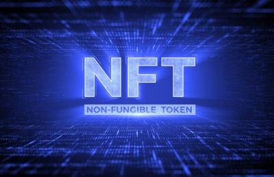 Ρεκόρ πωλήσεων NFT, ύψους 900 εκατ. δολ. - Στη... στρατόσφαιρα τα CryptoPunks