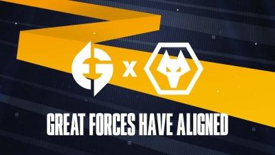 Evil Geniuses: Mετά τη συνεργασία με τη Wolves η αξία τους εκτοξεύτηκε στα 255 εκατομμύρια δολάρια