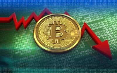 Κεντρική Τράπεζα Ισπανίας: Προσοχή στο Bitcoin, μπορεί να υποστείτε καθολική απώλεια κεφαλαίων