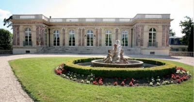 Κάστρο αξίας 48 εκατ. ευρώ, θέλει να νοικιάσει ο Μέσι!