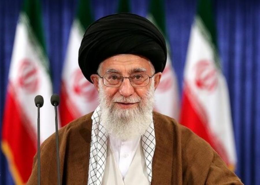 Khamenei (Ιράν): Η εμπειρία δείχνει πως το να έχεις εμπιστοσύνη στη Δύση δεν λειτουργεί