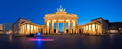 «Επέτειος» για το Βερολίνο: Τριάντα χρόνια πρωτεύουσα της ενωμένης Γερμανίας