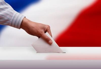 Στις κάλπες οι Γάλλοι για τον Β' γύρο των δημοτικών εκλογών -  Ηττα Macron προβλέπουν οι δημοσκοπήσεις