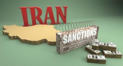 Οι ΗΠΑ απέρριψαν όλα τα αιτήματα Γαλλίας - Βρετανίας - Γερμανίας για εξαιρέσεις εταιρειών από κυρώσεις με παρουσία στο Ιράν