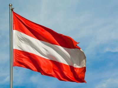 Αυστρία: Η κρίση του κορωνοϊού θα κοστίσει 140 δισ. ευρώ έως το 2024