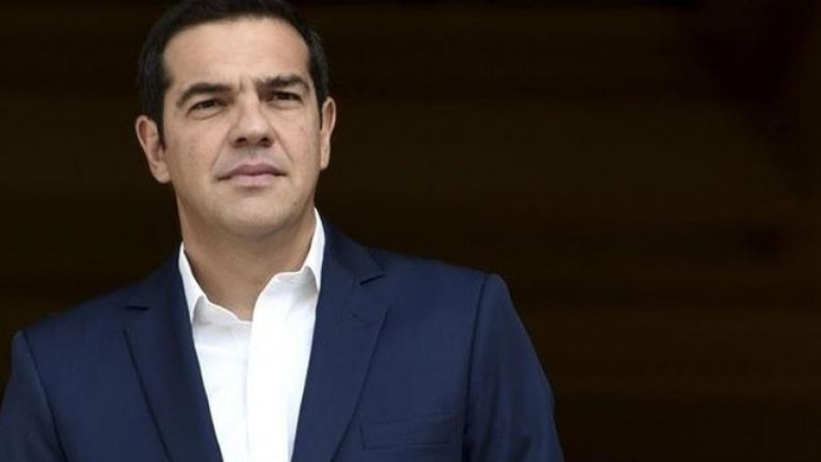 Διεγράφη από τη ΝΔ ο Πολυμερόπουλος (συνδικαλιστής της ΠΟΕ-ΟΤΑ) λόγω πλαστού πτυχίου