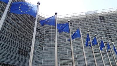 ΕΕ: Να αναθεωρήσει το Ιράν την απόφασή του για τον εμπλουτισμό ουρανίου