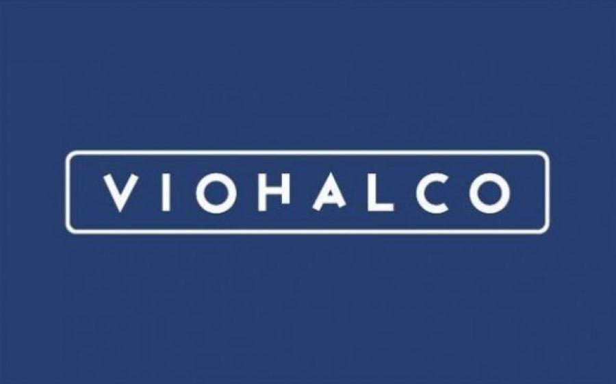 Viohalco: Στο 23,25% αυξήθηκε το ποσοστό του ιδρύματος ΚΙΚΠΕ