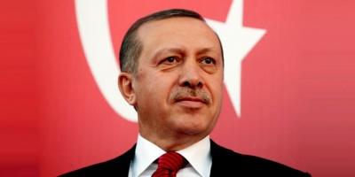 Γεύμα Erdogan σε συγγενείς θυμάτων της απόπειρας πραξικοπήματος στην Άγκυρα: Δεν θα ξεχάσουμε τη 15η Ιουλίου