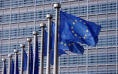 Κομισιόν: Κονδύλια 10 δισ. ευρώ για την προώθηση της «καθαρής» τεχνολογίας και ενέργειας