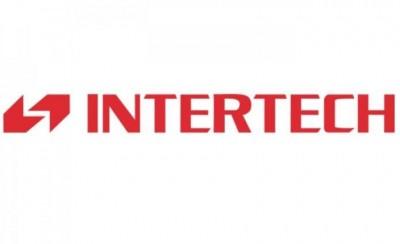 Intertech: Νέος εσωτερικός ελεγκτής η κ. Ζωή Φράγκου