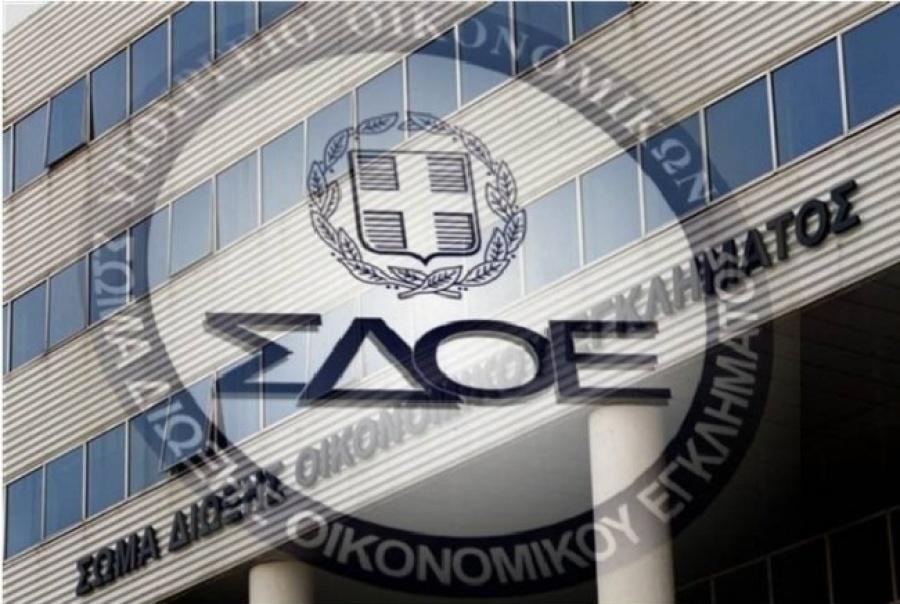 Ιταλία: Σύλληψη δύο hackers που είχαν παραβιάσει τα e-mails των Draghi, Renzi και Monti