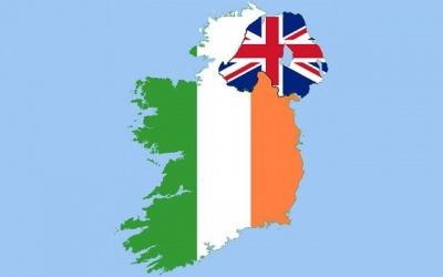 Β. Ιρλανδία: Διορία ως τη Δευτέρα έχουν ενωτικοί και ρεπουμπλικάνοι να συμφωνήσουν επί του σχεδίου Brexit