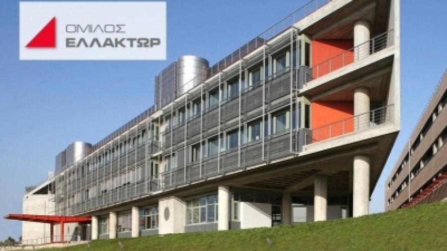 Σοβαρά ζητήματα ασυμβίβαστου από την τοποθέτηση Χατζηπέτρου (Αναπτυξιακή Τράπεζα) στο ΔΣ της Ελλάκτωρ