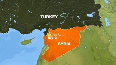 Συρία - ΟΗΕ: Οι εμπόλεμες πλευρές συμφώνησαν σε συνομιλίες στη Γενεύη