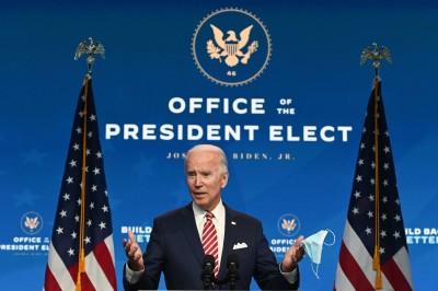 ΗΠΑ: Αδιέξοδο στην πολιτική ηγεσία με ταυτόχρονη έξαρση της πανδημίας