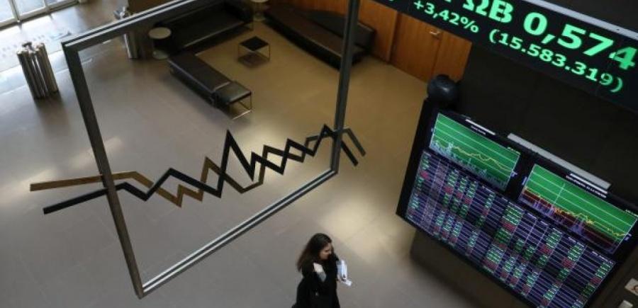 Σε «θετικό» διατηρεί το outlook των τραπεζών της Αργεντινής η Moody's
