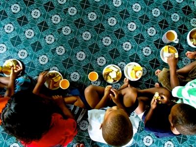Ηνωμένα Έθνη: Σε υψηλό 15 ετών ο υποσιτισμένος πληθυσμός το 2020 λόγω πανδημίας