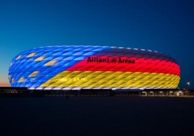 Μόναχο: Τα «ντέρμπι» του 6ου ομίλου θα έχουν… άρωμα Γερμανίας