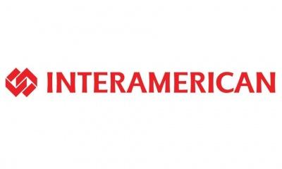 Interamerican: Επτά φορές πρώτη σε φήμη στη δεκαετία των Famous Brands