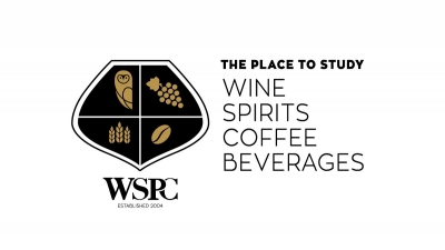 Συνεργασία του WSPC με το Wine Scholar Guild