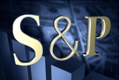 Standard & Poor's: Αμετάβλητη η βαθμολογία AA της Μ. Βρετανίας - Σταθερό το οutlook