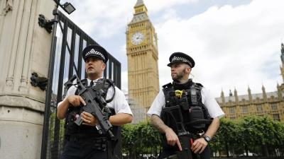 Βρετανία: Περίπου 2.000 αστυνομικοί κατηγορούνται για υποθέσεις σεξουαλικής βίας και βιασμούς