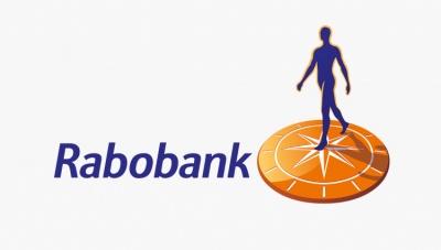 Rabobank: Η μάχη ισχύος μεταξύ ΗΠΑ - Κίνας, το μεγαλύτερο γεγονός του αιώνα για τις αγορές