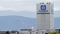 Alcoa: Απογοήτευσαν τα κέρδη γ' 3μηνου του 2015 - Πτώση -11% στις πωλήσεις